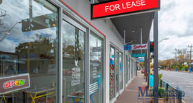 Shop & Retail commercial property leased at Shop 1, 453-459 Fullarton Rd Highgate SA 5063