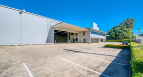 Showrooms / Bulky Goods commercial property for lease at 77 - 79 Kremzow Road Brendale QLD 4500