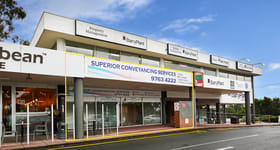 Shop & Retail commercial property for lease at 13/150 Kelletts Road Rowville VIC 3178