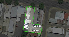 Shop & Retail commercial property for lease at 174a James Street Toowoomba QLD 4350