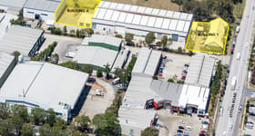 Factory, Warehouse & Industrial commercial property for lease at 360 Lytton Road Morningside QLD 4170