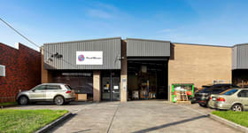 Factory, Warehouse & Industrial commercial property for lease at 30 Geddes Street Mulgrave VIC 3170