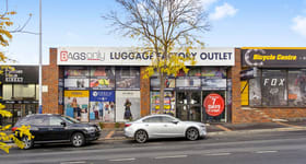 Shop & Retail commercial property for lease at 115 High Street Belmont VIC 3216