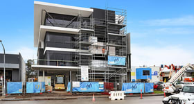 Factory, Warehouse & Industrial commercial property for lease at Warehouse/17 Wurrook Circuit Caringbah NSW 2229