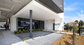 Offices commercial property for lease at C-201/17 Wurrook Ciricuit Caringbah NSW 2229