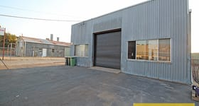 Factory, Warehouse & Industrial commercial property for lease at 13 Brewer Street Clontarf QLD 4019
