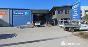 Factory, Warehouse & Industrial commercial property for lease at 2/4 Hopper Avenue Ormeau QLD 4208