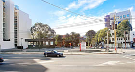 Shop & Retail commercial property for lease at 131 Parramatta Road Homebush NSW 2140