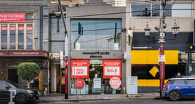Shop & Retail commercial property for lease at 519 Toorak Road Toorak VIC 3142