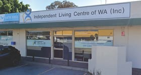 Medical / Consulting commercial property for lease at 13/386 Wanneroo Road Westminster WA 6061