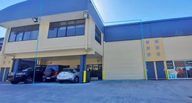 Showrooms / Bulky Goods commercial property for lease at Stafford QLD 4053
