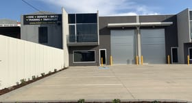 Factory, Warehouse & Industrial commercial property for lease at 1/17 Darbyshire Street Williamstown VIC 3016