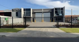 Factory, Warehouse & Industrial commercial property for lease at 2/17 Darbyshire Street Williamstown VIC 3016