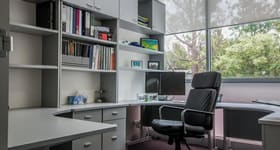 Serviced Offices commercial property for lease at 1175 Toorak Road Camberwell VIC 3124