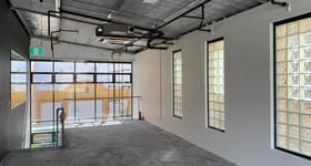 Development / Land commercial property for lease at Whole Building/26 QUEEN STREET Chippendale NSW 2008