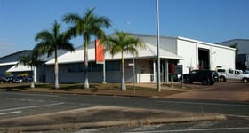 Factory, Warehouse & Industrial commercial property for lease at 5 Lancaster Road Marrara NT 0812