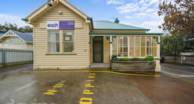 Offices commercial property for lease at 20 Creek Road Lenah Valley TAS 7008
