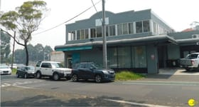 Offices commercial property for lease at Tenancy 2, 109 Pascoe Vale Road Moonee Ponds VIC 3039
