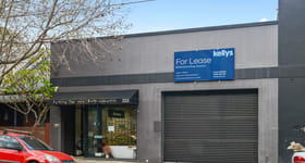 Shop & Retail commercial property for lease at 252 Mitchell Road Alexandria NSW 2015