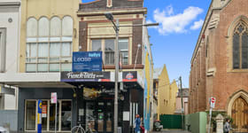 Shop & Retail commercial property for lease at 280 King Street Newtown NSW 2042