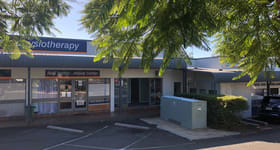 Medical / Consulting commercial property for lease at 7/5-7 Lavelle St Nerang QLD 4211
