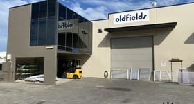 Factory, Warehouse & Industrial commercial property for lease at 1/8-10 Skyreach St Caboolture QLD 4510