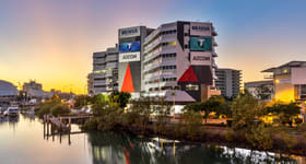 Medical / Consulting commercial property for lease at 7 Tomlins Street South Townsville QLD 4810