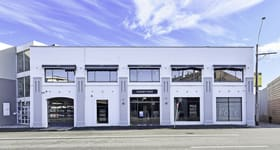 Offices commercial property for lease at L1/112 Pyrmont Bridge Road Camperdown NSW 2050