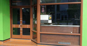 Shop & Retail commercial property for lease at Shop 9/87 Shields Street Cairns City QLD 4870