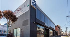 Showrooms / Bulky Goods commercial property for lease at Ground  Unit 1/Unit 1, 186 York Street South Melbourne VIC 3205