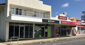 Offices commercial property for lease at 2/111 Bruce Highway Edmonton QLD 4869