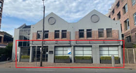 Offices commercial property for lease at Shop 1/74-78 King Street Newtown NSW 2042