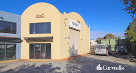 Factory, Warehouse & Industrial commercial property for lease at 5/20 Expansion Street Molendinar QLD 4214