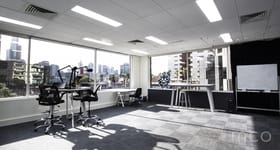 Offices commercial property for lease at Level 3/80 Dorcas Street Southbank VIC 3006