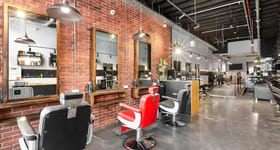 Shop & Retail commercial property for lease at 730 Burke Road Camberwell VIC 3124