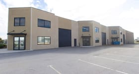 Factory, Warehouse & Industrial commercial property for lease at 2/55 Resource Way Malaga WA 6090