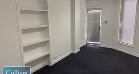 Offices commercial property for lease at Suite 3/167 Denham Street Townsville City QLD 4810