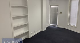 Offices commercial property for lease at GF - Tenancy 3/167 Denham Street North Ward QLD 4810