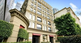 Offices commercial property for lease at 309/370 St Kilda Road Melbourne 3004 VIC 3004