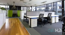 Offices commercial property for lease at Lv 2/100 Dorcas Street Southbank VIC 3006