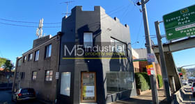 Offices commercial property for lease at 529 King Georges Road Beverly Hills NSW 2209