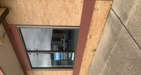 Offices commercial property for lease at 2/23 Cooper Street Macksville NSW 2447