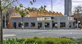 Showrooms / Bulky Goods commercial property for lease at 199-191 Frome Street Adelaide SA 5000