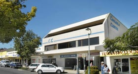 Medical / Consulting commercial property for lease at Suite 13/97 Poinciana Avenue Tewantin QLD 4565