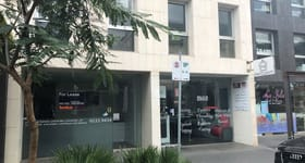 Offices commercial property for lease at 8/161-165 Greville Street Prahran VIC 3181