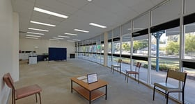 Offices commercial property for lease at 3/120-124 Birkdale Road Birkdale QLD 4159