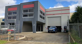 Factory, Warehouse & Industrial commercial property for lease at 1/26 Humeside Drive Campbellfield VIC 3061