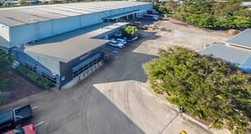 Factory, Warehouse & Industrial commercial property for lease at 5/441 Nudgee Road Hendra QLD 4011