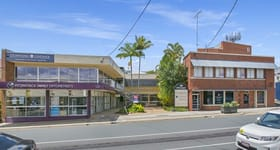 Medical / Consulting commercial property for lease at 40 Howard Street Nambour QLD 4560