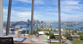 Serviced Offices commercial property for lease at 40 Mount Street North Sydney NSW 2060